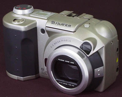 Fuji MX2900 (click for larger image)