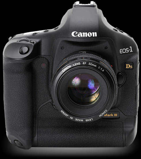 CANON EOS-1DS MARK III DIGITAL CAMERA DRIVERS FOR MAC DOWNLOAD