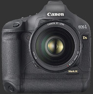 Canon EOS-1D Mark III Download Drivers