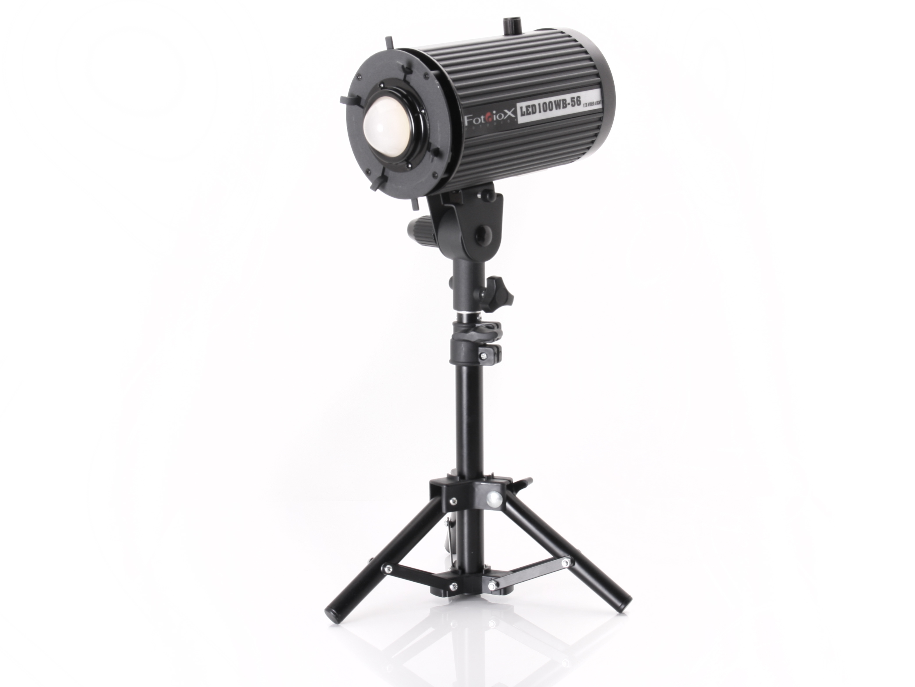 buy product portrait yescomusa video panels photography light rakuten lighting led dimmer filter studio shop