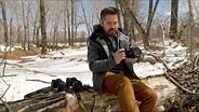 DPReview TV: Panasonic S1R vs. Nikon Z7 vs. Sony a7R III