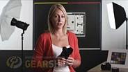 Nikon AF-S 16-35mm f/4 G ED VR Lens Video Overview