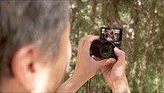 DPReview TV: Sony RX100 VI Review