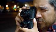 DPReview TV: Canon G5 X Mark II vs. G7 X Mark III