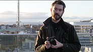 Sony Cyber-shot RX1R II Hands-On Overview