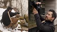 DPReview TV: Nikon Z6 Review