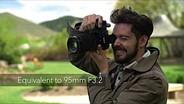 Fujifilm GF 120mm F4 Macro Product Overview