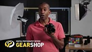 Canon EOS Rebel T4i DSLR Video Overview