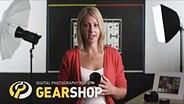 Nikon AF-S DX 35mm f/1.8 G Lens