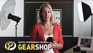 Nikon AF-S 50mm f/1.4 G Lens Video Overview