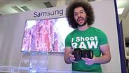 PIX2015 - Jared Polin - Samsung NX1