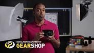 Fujifilm X-Pro 1 Mirrorless Camera Video Overview