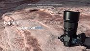 Fujifilm GF 80mm F1.7 R WR overview