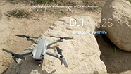 DJI Air 2S overview