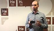 Canon EOS M Shutter Sound Preview