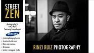 Pix2015 - Rinzi Ruiz - Sun as a Single Source of Light - Samsung