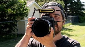 DPReview TV: Is the Fujifilm GFX 100 good for video?