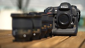 How-to and why: Nikon's automatic AF fine tune feature